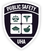University Heights Association, Inc.